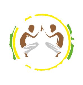 Capoeira Malungos Amsterdam